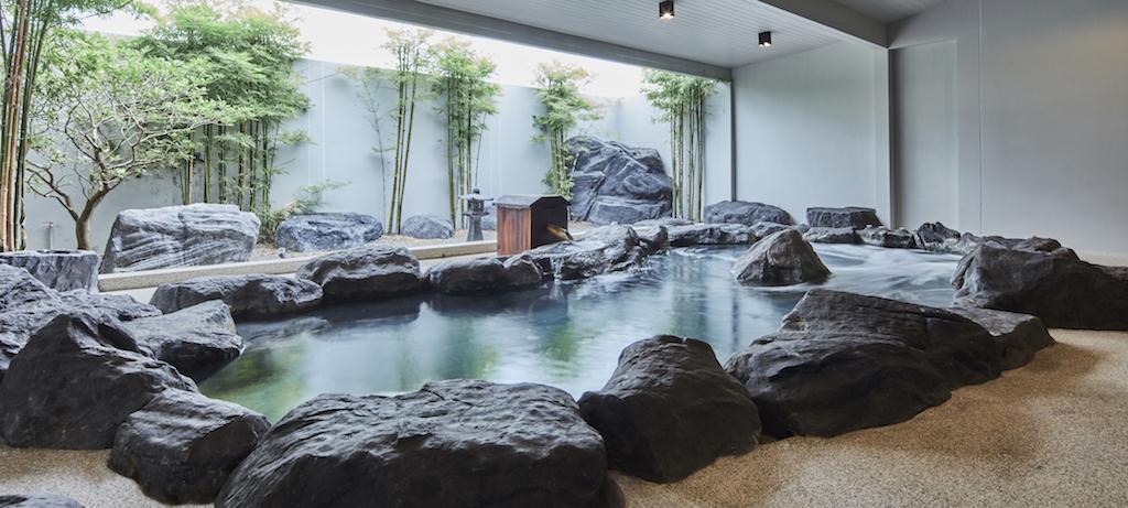 Serenity-onsen-header